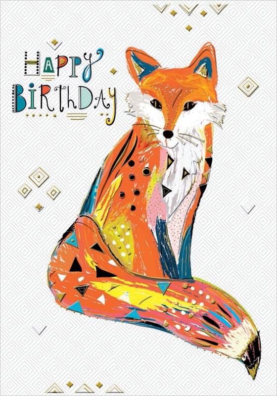 turnowsky - fox