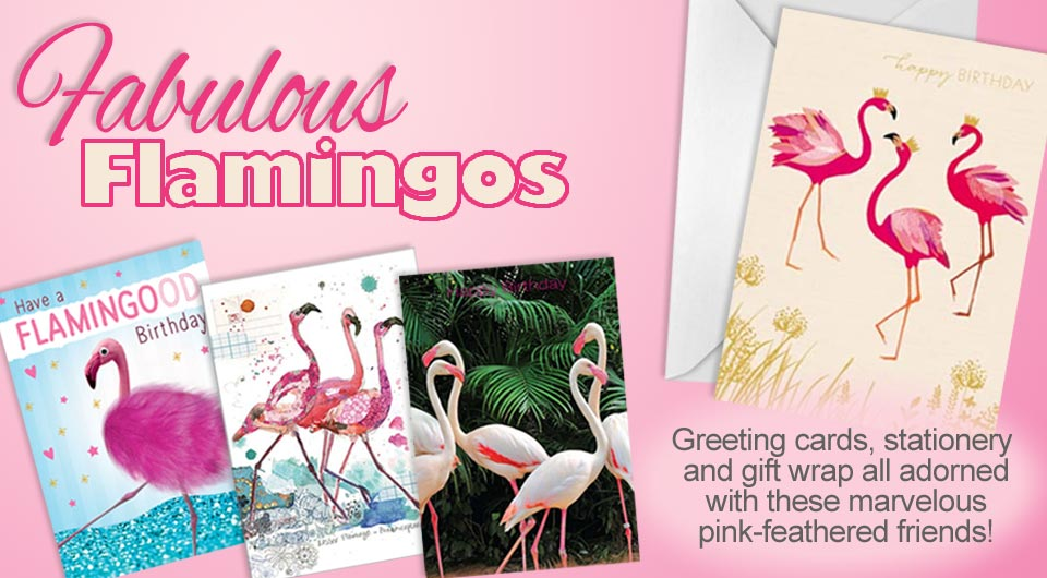Greeting cards gift wrap and giftware from notes queries m4hsunfo