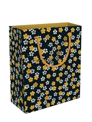 V&A Cherry Blossom Medium Gift Bags gift wrappings