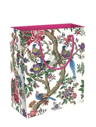 V&A Chinese Tree Medium Gift Bags gift wrappings