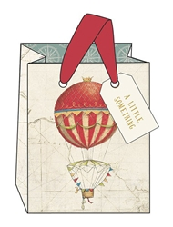 Air Balloon Small Bags