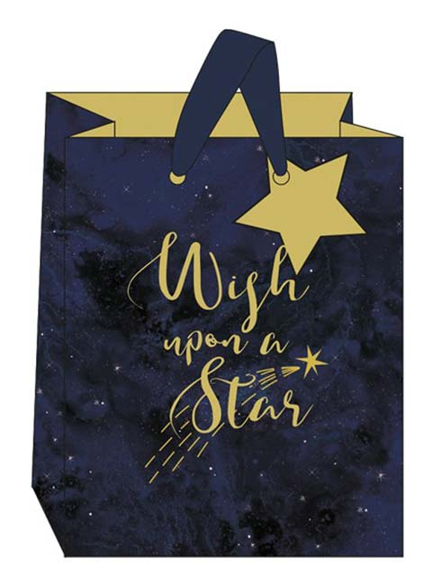 Constellation Medium Bags Christmas