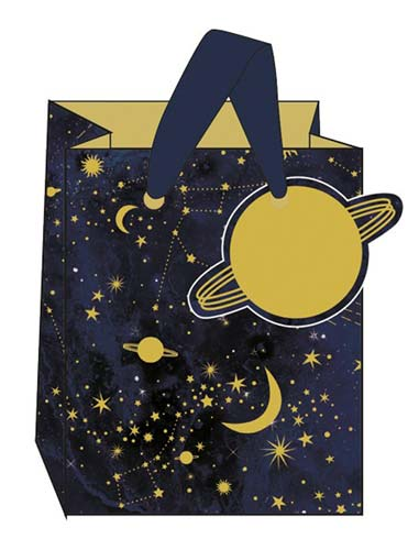 Constellation Small Bags Christmas