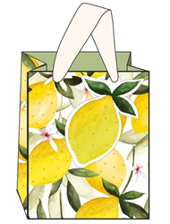 Oranges & Lemons Small Bags