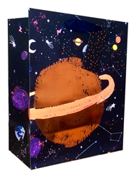 Constellation Large Bags Any Occasion
