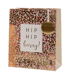Hip Hip Large Gift Bags