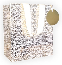Lets Celebrate Medium Bags Any Occasion