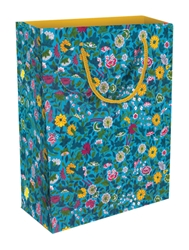 V&A Chinese Ornament Large Gift Bags gift wrappings