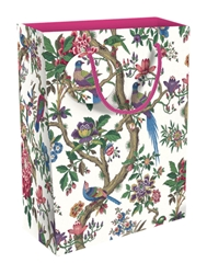 V&A Chinese Tree Large Gift Bags gift wrappings