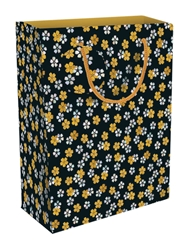 V&A Cherry Blossom Large Gift Bags gift wrappings