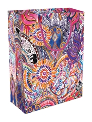 Matthew Williamson Jaipur Jem Large Gift Bags gift wrappings