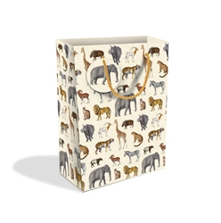 Safari Large Gift Bags