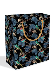 Matthew Williamson Asian Bamboo Medium Gift Bags gift wrappings