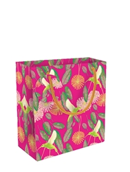 Matthew Williamson Hummingbirds Small Gift Bags gift wrappings
