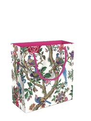 V&A Chinese Tree Small Gift Bags gift wrappings