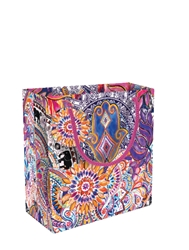 Matthew Williamson Jaipur Jem Small Gift Bags gift wrappings