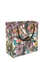 Matthew Williamson Kantuta Pastel Small Gift Bags gift wrappings