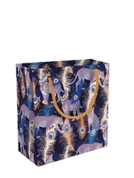 Matthew Williamson Leopards Small Gift Bags gift wrappings