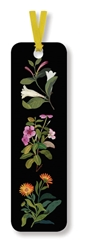 Bookmark - The British Museum, Delany Flowers desk accessories