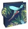 Parrot Small Bag